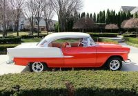 Counts Kustoms Cars for Sale Fresh