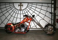 Counts Kustoms Cars for Sale Inspirational Choppers at Count S Kustoms Las Vegas