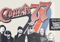 Counts Kustoms Cars for Sale Luxury Sale now Count S 77 Fronted by Lead Singer Danny