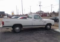 Craigs Used Cars Lovely Craigslist Tampa Bay Cars and Trucks by Owner Foto Truck and