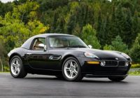 Craigslist Classic Cars for Sale by Owner In Us Lovely 12k Mile 2002 Bmw Z8