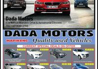 Craigslist for Used Cars for Sale by Owner Inspirational Craiglist Bmw – the Best Choice Car