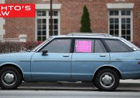Craigslist for Used Cars for Sale Inspirational Cars for Sale by Private Owner Blog Otomotif Keren