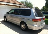 Craigslist for Used Cars for Sale Inspirational Syracuse Cars and Trucks by Owner Craigslist Inducedfo