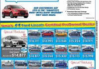 Craigslist Nj Used Cars Fresh Craigslist Jackson Michigan Farm and Garden New Craigslist Used Cars
