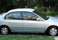Craigslist Used Cars for Sale Best Of You Ll Never A Car On Craigslist Again after This Con