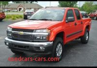 Crews Chevrolet Inspirational 2008 Chevrolet Colorado Lt Crew Cab Start Up and Full tour