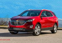 Crossover Cars Beautiful 10 Most Fuel Efficient Crossovers and Suvs Of 2018