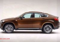 Crossover Cars Fresh Upcoming New Crossover Cars In India 2015 with Best Model