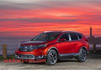Crossover Cars Luxury 11 Best Crossover Suvs Photos and Details U S News