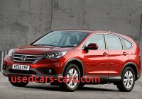 Crv Size 2013 Luxury Honda Cr V Specs Dimensions Facts Figures Parkers