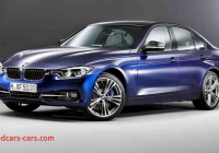 Curb Weight Bmw 7 Series Best Of 2019 Bmw 340i Colors Release Date Changes Interior