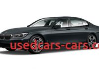 Curb Weight Bmw 7 Series Best Of Bmw 750 Curb Weight by Years and Trims