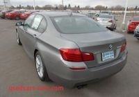 Curb Weight Bmw 7 Series Best Of Curb Weight Bmw 5 Series Used Cars Mitula Cars