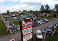 Current Used Car Loan Rates Awesome Current Interest Rates for Used Car Loans Best Of that Car Place