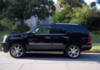 Dallas Craigslist Used Cars by Owner Awesome Craigslist Dallas Tx Cars and Trucks for Sale by Owner