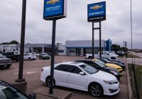 Dallas Used Car Dealerships Unique Gilchrist Automotive New Used Car Dealerships In Dallas fort Worth
