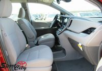 Dallas Used Cars New Sewell Lexus Used Cars Dallas Fresh New and Used toyota Vans for