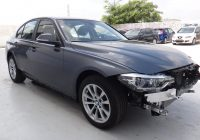 Damaged Cars for Sale Near Me New Damaged Cars for Sale Reasons why People Prefer to Ing It