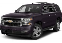 Dan Cummins Used Cars Best Of New and Used Cars for Sale In Means Ky