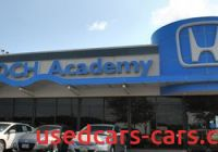 Dch Academy Honda Elegant Dch Academy Honda 2019 All You Need to Know before You