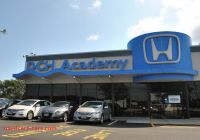 Dch Academy Honda Fresh Dch Academy Honda 2019 All You Need to Know before You