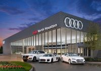 Dealership Fresh Brandchannel Mystery Car Shoppers Survey Rates Audi