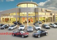Dealership Lovely Car Dealerships Will soon Be Extinct