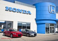 Dealership Unique How Paragon Honda Used Google assistant to Update