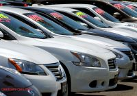 Deep Subprime Auto Loans Elegant why Deep Subprime Auto Loans are Beginning to Worry Wall