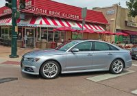 Denver Used Cars Awesome Denver Bonnie Brae the Belcaro Neighborhood and the Audi A6