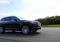 Dependable Used Cars Awesome 10 Least Reliable Cars Consumer Reports