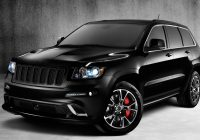 Dependable Used Cars Elegant Dependable Auto Sales north East Md