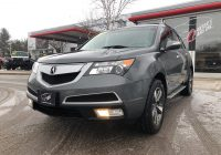 Derby Cars for Sale Near Me Awesome Acura Mdx for Sale In Derby Line Vt Autotrader
