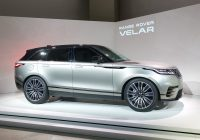 Diesel Cars for Sale Inspirational the Best Sel Cars to In 2018