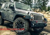 Diesel Jeep Wrangler 2016 Awesome 2016 Jeep Wrangler Diesel Release Date Price Detailed