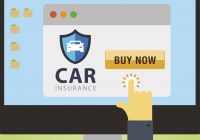 Direct Auto Insurance Elegant Pros and Cons Of Buying Car Insurance Line