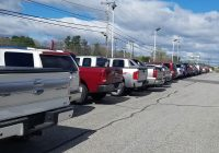 Discount Used Cars Fresh Discount Dave S Autoworld Lewiston Me