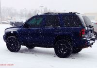 Do I Need Winter Tires Fresh Can T Wait for the Winter so I Can A Good Snow Picture