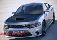 Dodge Build and Price Beautiful 2019 Charger Build and Price 2019 2020 Dodge Price