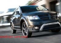Dodge Build and Price Beautiful 2020 Dodge Journey Build and Price 2019 2020 Dodge Price