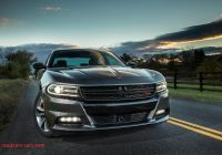 Dodge.com New 2016 Dodge Charger Reviews and Rating Motor Trend