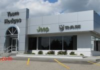 Dodge Dealers In Michigan Best Of New Used Chrysler Dodge Jeep Ram Dealership In Branch Mi