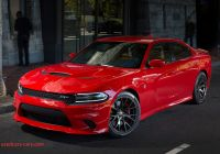 Dodge Hellcat Charger Best Of 2015 Dodge Charger Srt Hellcat First Drive Motor Trend