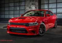 Dodge Hellcat Charger Lovely 2015 Dodge Charger Srt Hellcat First Drive Motor Trend