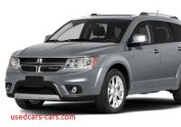 Dodge Journey Length Awesome 2015 Dodge Journey R T 4dr All Wheel Drive Specs and