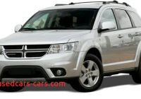 Dodge Journey Length Best Of Dodge Journey Sxt 2017 Price Specs Carsguide
