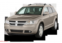 Dodge Journey Length Fresh 2010 Dodge Journey Specifications Pricing Photos Motor