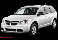 Dodge Journey Length Lovely 2013 Dodge Journey Reviews Research Journey Prices