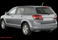 Dodge Journey Length New 2010 Dodge Journey Reviews Research Journey Prices